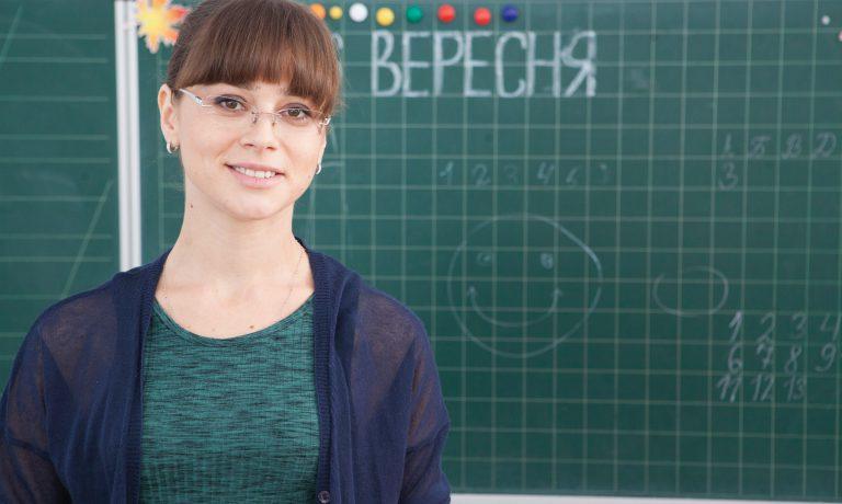 仕事復帰前にやっておきたい!英語を育休のスキマ時間に学ぶ方法