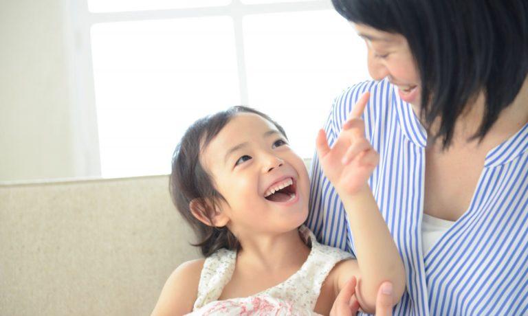今どきのママが育児情報でいちばん信頼しているものは?