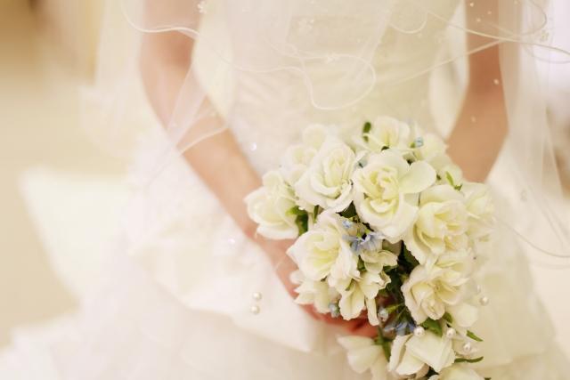 親は賛成してくれたけれど…親以外から結婚を反対されたママはいる?