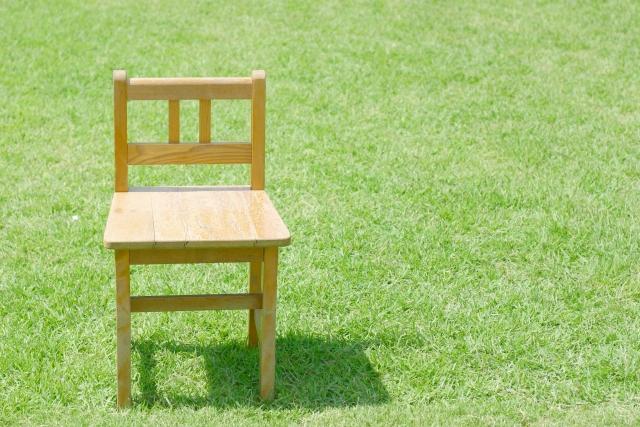 ニトリかIKEAか……ママが家具や雑貨を買うならどっち?