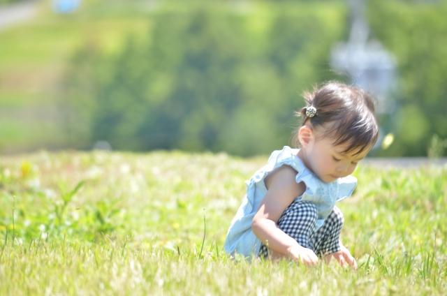 やっぱり気になる子どもの日焼け…ママが選んでいる日焼け止めは?