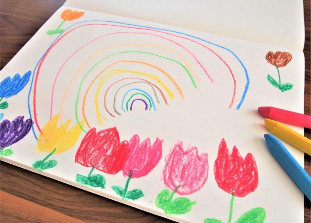 幼稚園選びで、ママがいちばん重要視するのは月謝よりもアレ!