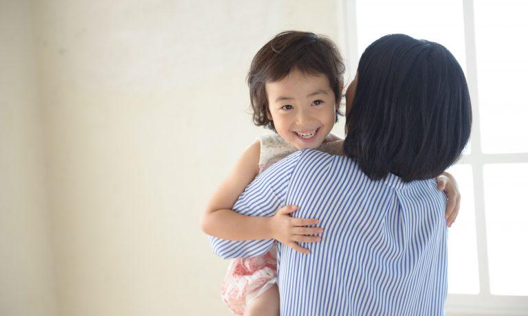ママが子どもを通わせているのは、幼稚園? それとも保育園?