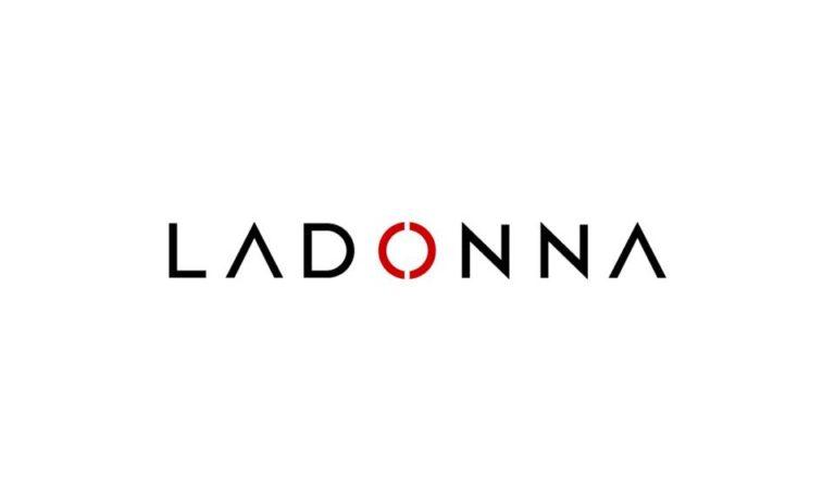 株式会社ラドンナ