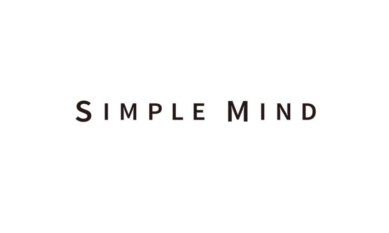 シンプルマインド株式会社