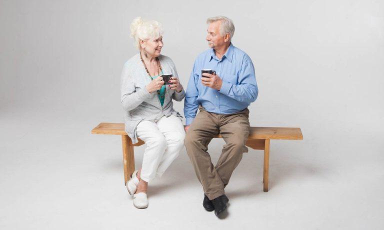 「おじいちゃん、おばあちゃん」と呼ばないで!? 子どもは祖父母のことをなんと呼ぶ?