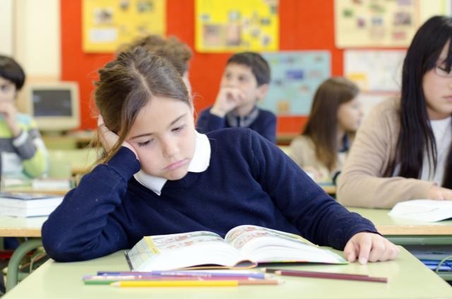「教育ママ」ではないけれど、子どもに教育が必要だと考える理由とは?