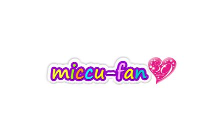 miccu-fan