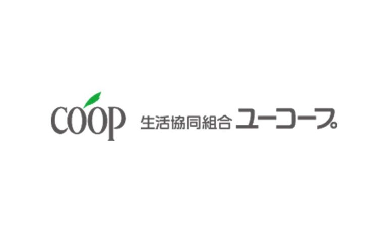生活協同組合ユーコープ