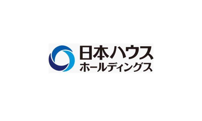 株式会社日本ハウスホールディングス