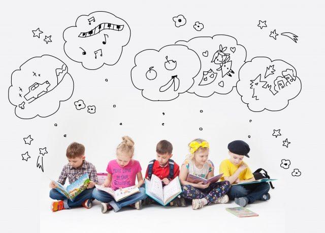 【アンケート企画】1,000円を抽選30名様に!子どもの体験学習・アクティビティについて教えて!