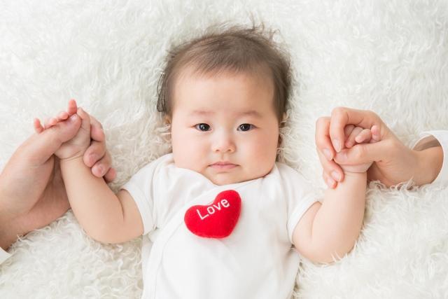 【謝礼アリ!0~2歳の子どものママ】 育児記録アプリについての座談会参加者募集