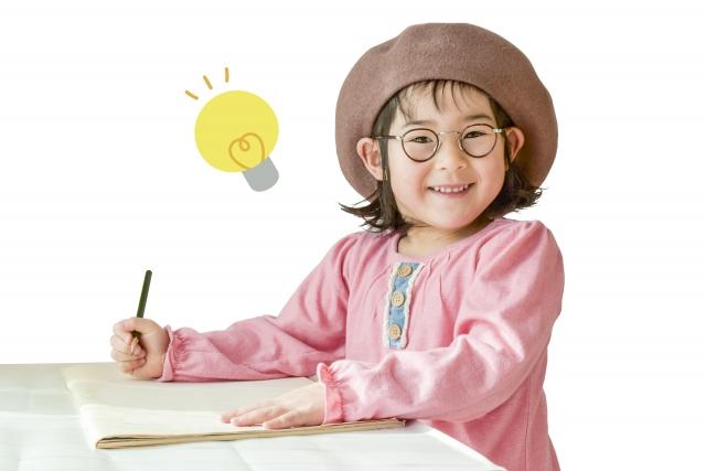 【6~15歳ママ募集】謝礼アリ! お子さまの家庭学習に関するインタビュー