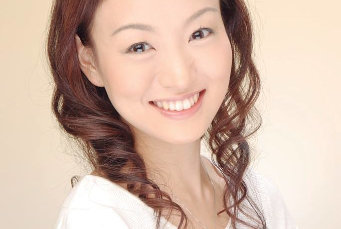 14:30~ MAMA's Voice 歌の美妃お姉さん(with VIVACE & MAMA'S SONg)