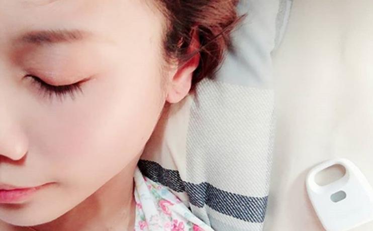 ねむりの相談所®「睡眠コンサルティングサービス」ママが行ってみました!