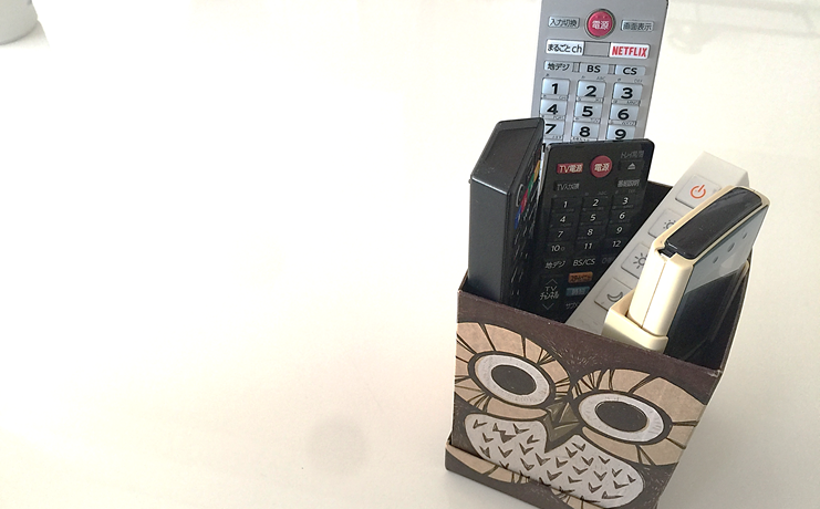 外からスマホで家電をコントロールできるスマートリモコン「MIRAI REMOCON 」をダウンロードしてみました!