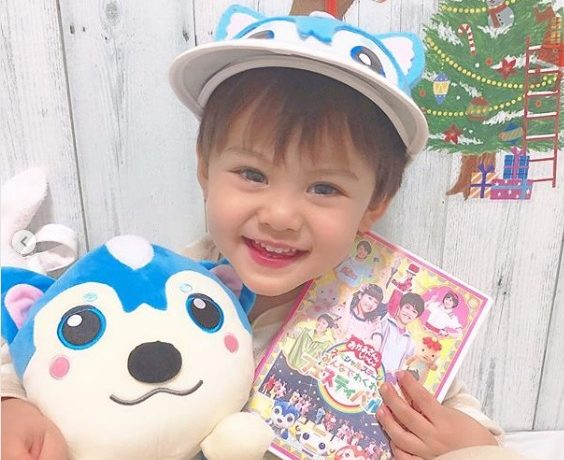 DVD『「おかあさんといっしょ」スペシャルステージ ~みんなでわくわくフェスティバル!!~』モニターママの口コミ!