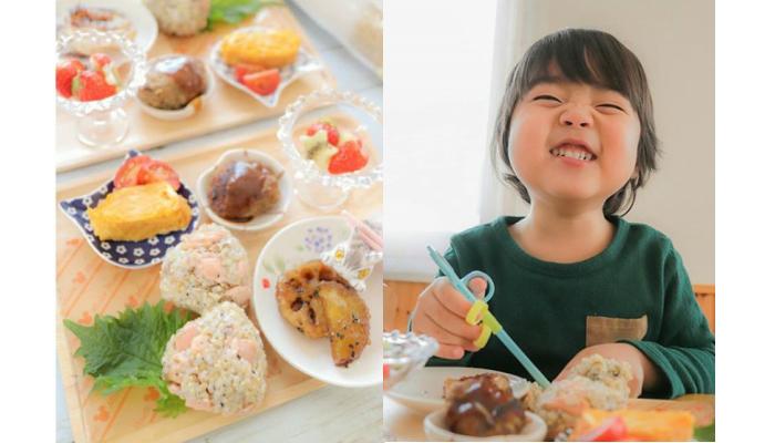 おいしい玄米に家族で夢中!宮城県産玄米「金のいぶき」2kgモニターママの口コミ!