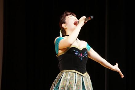 プレゼント!中野で開催♪ママも赤ちゃんも楽しめるミュージカル「0歳からのコンサート~ミュージカルハイライト~」