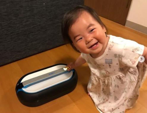 レイコップの水拭きロボットクリーナー!「RAYCOP ミズロボ」モニターママの口コミ!