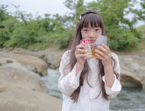 「GREEN DA・KA・RA やさしい麦茶 濃縮タイプ」モニターママの口コミ!