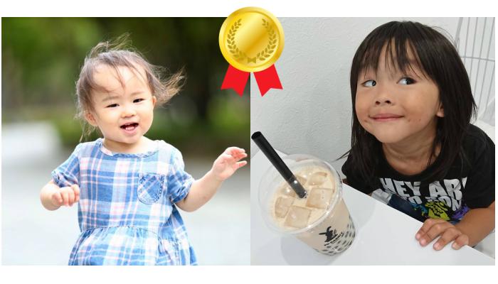 @room_kanazawa×ママノワのInstagram限定企画「親バカごめんショット」入賞者発表!!