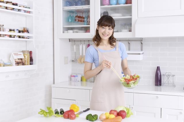 【謝礼8,000円!】参加者募集!働いているママ&パパの食事作りについての座談会
