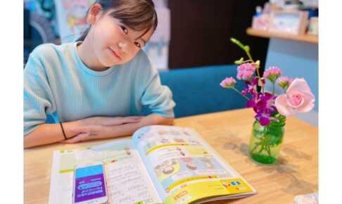 モニターママの口コミ!<高学年編>教科書完全対応のワークブック「教科書ぴったりトレーニング(ぴたトレ)」